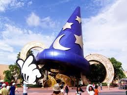Como ahorrar dinero en Disney World