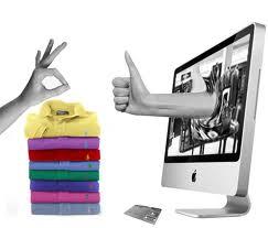 Como evitar errores en una tienda online