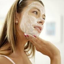 Como hacer una mascarilla para rejuvenecer la piel
