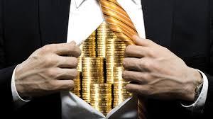 Pas os para atraer  riqueza