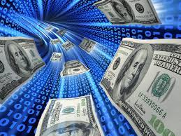 Que es el dinero electronico?