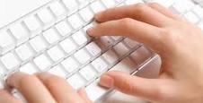 Como ganar dinero escribiendo para Internet