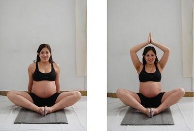 Como ganar peso muscular sin engordar