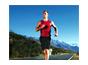 Entrenamiento para correr 10 km