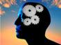Análisis conceptual: Cómo crear sus propios conceptos