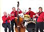 Armonía musical para música popular y contemporánea