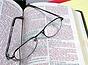 Como elaborar Sermones, Estudios y Clases Bíblicas
