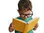Desarrollo de la Lectura