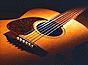 Armonía para guitarra y otros instrumentos
