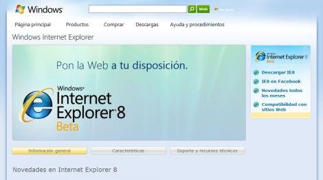 Guia Windows Seven(Microsoft)