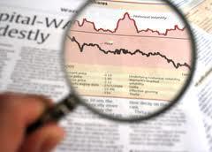 Como saber cual es la estrategiade inversion que te hara ganar mas dinero