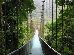 Como viajar barato a Costa Rica