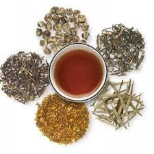 Como preparar un te para aumentar la videncia?