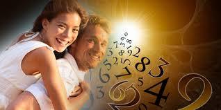 Numerologia para mejorar las relaciones
