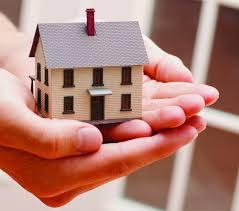 Que vender desde casa?