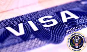 Como invertir para conseguir la visa de USA?