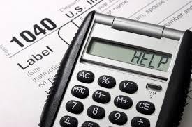 Cuanto debo pagar por un prestamo?