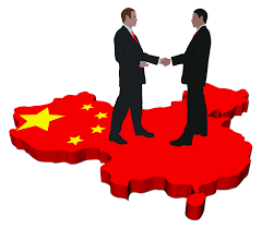 ¿Cómo encontrar un proveedor chino confiable?