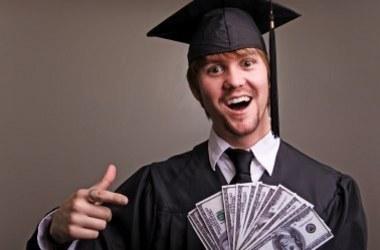 Como ahorrar siendo estudiante?
