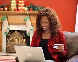 6 maneras de aumentar tus ventas online