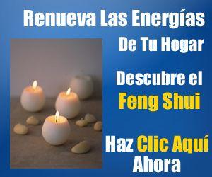 C mo renovar las energ as de tu hogar con el feng shui - El mejor libro de feng shui ...