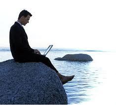 El e-learning como herramienta de negocios
