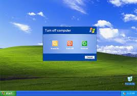 Por que tu PC se apaga sola?