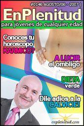 Revista EnPlenitud Nº 146