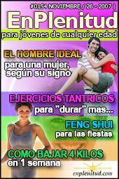 Como bajar 4 kilos en 1 semana  El hombre ideal para una mujer, según su signo Feng Shui para las fiestas Ejercicios tantricos para