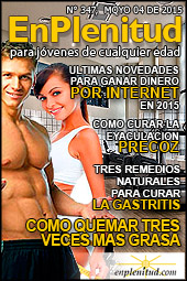 Revista EnPlenitud Nº 347