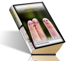Amor versus Envidia