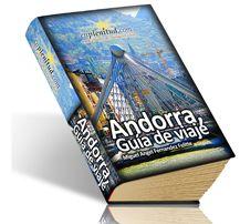 Andorra, Guía de viaje