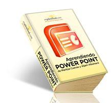 Aprendiendo Power Point