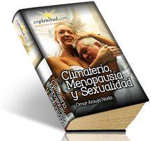 Climaterio, Menopausia y Sexualidad