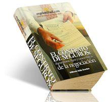 El contrato de seguros: documentos, tipos y caractersticas de la negociacion