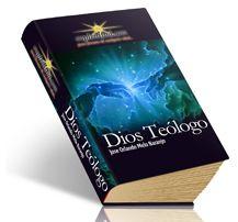 Dios teólogo