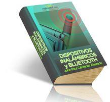 Dispositivos inalámbricos y Bluetooth