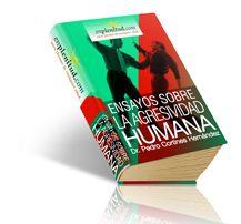 Ensayos sobre la agresividad humana