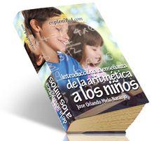 Introducción a la enseñanza de la aritmética a los niños