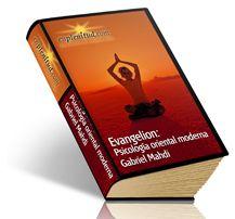 Evangelion: Psicología oriental moderna