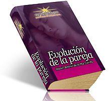 Evolución de la pareja -  Libro digital gratis de EnPlenitud.com