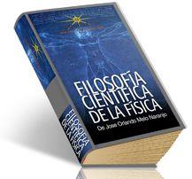 Los teoremas fundamentales de la física y la filosofía