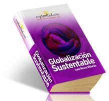 Globalización Sustentable