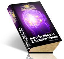 Introducción a la Educación Mental