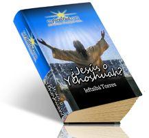 ¿Jesús o Yehoshuah?