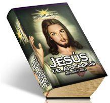 Jesús y el Apocalipsis