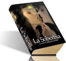 La soberbia -  Libro digital gratis de EnPlenitud.com