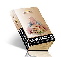 La voracidad -  Libro digital gratis de EnPlenitud.com