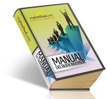 Manual del Buen Inversor