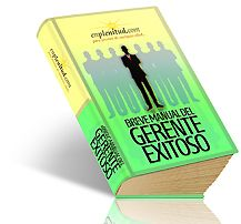 Breve Manual del Gerente Exitoso